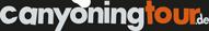 Canyoning Tour Logo